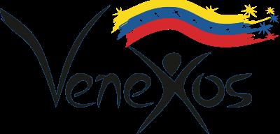 Venexos